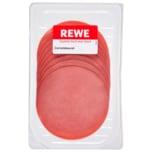 REWE Cervelatwurst 100g