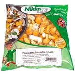 Niklas Pilzmischung Gourmet 600g