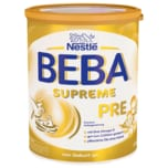 Nestlé Beba Supreme Pre Anfangsmilch 800g