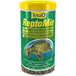 Tetra ReptoMin 1l