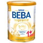 Nestlé Beba Supreme 800g