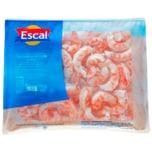 Escal Patagonische Gourmet Garnelen 800g