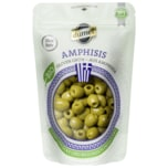 Dumet Bio Amphisis Oliven grün 150g