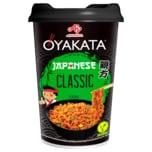 Oyakata Japanese Classic 93g