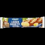 Meggle Laugenbaguette Salzbutter 160g