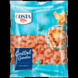 Costa Cocktailgarnelen 250g
