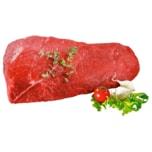 Tapfelspitz vom Rind