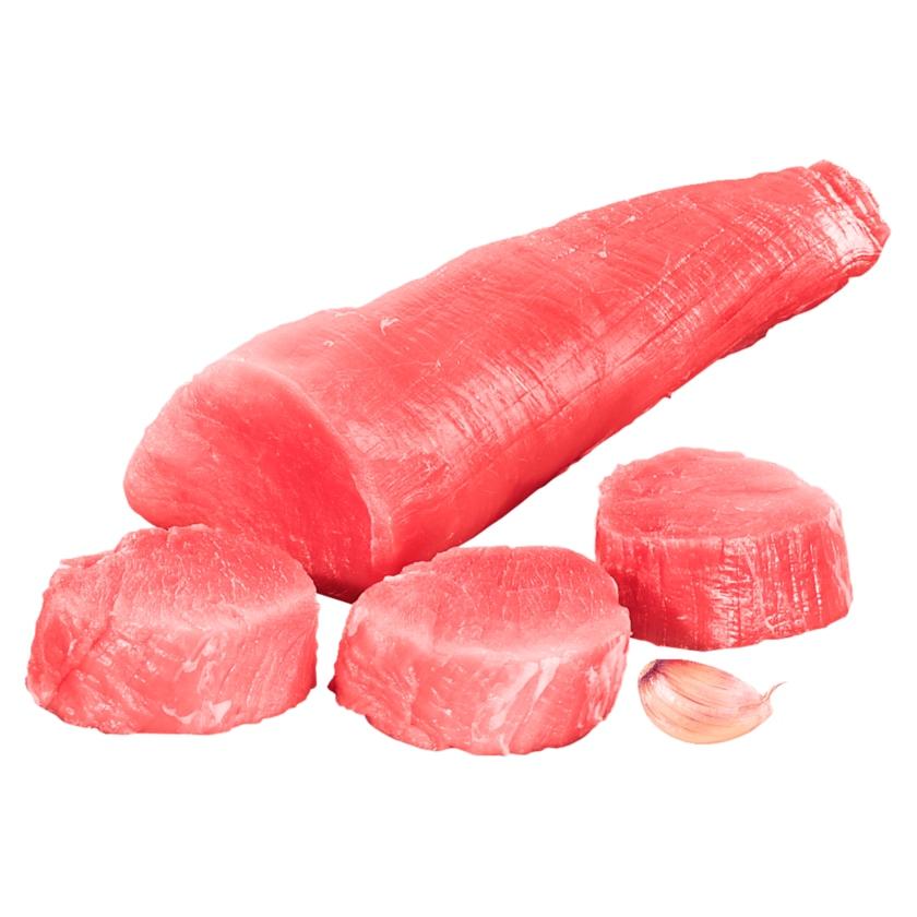 Schweinefilet 100g