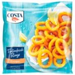 Costa Tintenfisch Ringe Knusper 300g