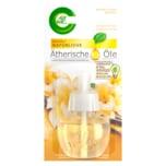 Air Wick Duftölflakon Nachfüller Ätherische Öle Vanille & Orchidee 19ml