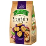 Maretti Bruschetta Roasted Garlic 150g