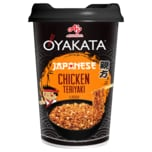 Oyakata Chicken Teriyaki 96g