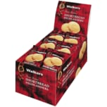 Walkers Shortbread Highlanders 2x40g