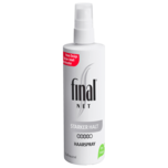 Final Net Haarspray Starker Halt 125ml