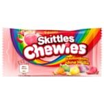 Skittles Kaubonbons Chewies 38g