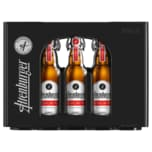 Altenburger Premium 20x0,5l