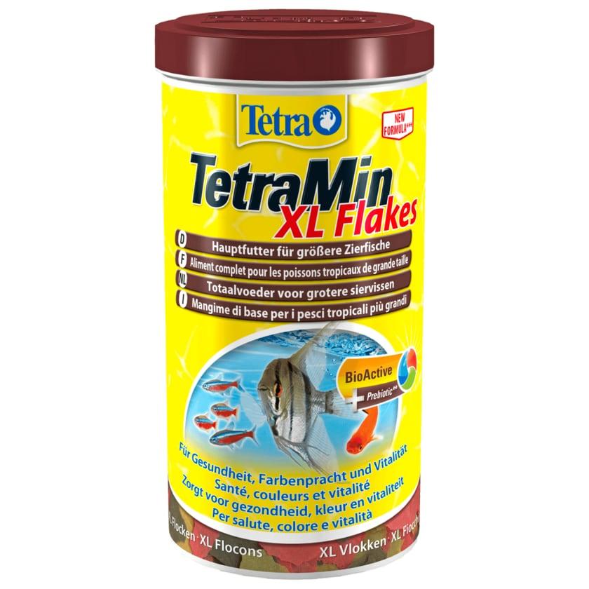 TetraMin XL Flakes 1l