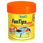 Tetra Tablets Tips 40 Stück