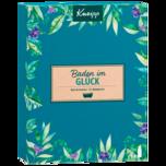 Kneipp Baden im Glück 6x20 ml