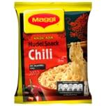 Maggi Asia Nudel Snack Chili
