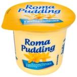 Roma Sahnepudding Vanille 200g