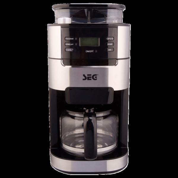 Kaffeemaschine Rewe