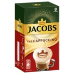 Jacobs Cappuccino 115g