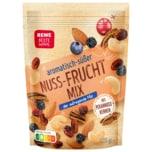 REWE Beste Wahl Nuss-Frucht Mix 175g