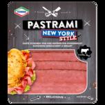 Steinhaus Pastrami New York Style 60g