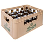 Bosch Lager hell 20x0,33l