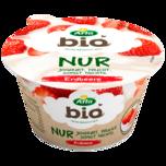 Arla Bio Joghurt Erdbeere 150g