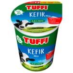 Tuffi Kefir mild 500g