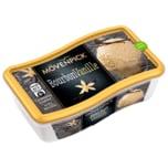Mövenpick Eis Bourbon Vanille 200ml