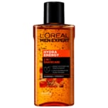 Loreal Men Expert 2 in 1 Shave Care 125ml