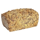 Whole & Pure Brot 500g