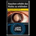 Lucky Strike Ice Black 20 Stück