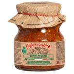 Calabriamia Bomba REGgINA pikanter Brotaufstrich 285g