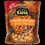 Rana Pfannen Gnocchi Kürbis 300g