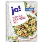 ja! Fix für Salat Italienische Art 5x8g
