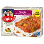 Iglo Schlemmerfilet Picante 380g