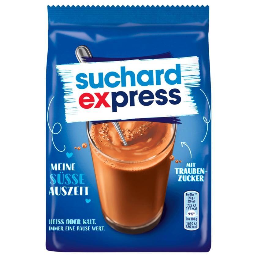 Suchard Kakao Express 500g