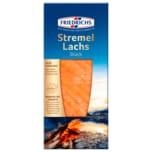 Friedrichs Stremel-Lachs 100 g