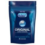 Durex Kondome Original 8 Stück