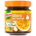 Knorr Hühner Kraftbouillon 4,4l