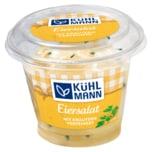 Kühlmann Eiersalat 200g