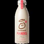 innocent Mandeldrink 750ml