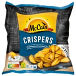 McCain Crispers 500g