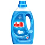 Dalli Activ Vollwaschmittel flüssig 1,1l, 20WL
