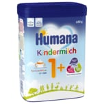 Humana Kindermilch 1+ 650g