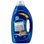 Burti Colorwaschmittel 26WL, 1,45l